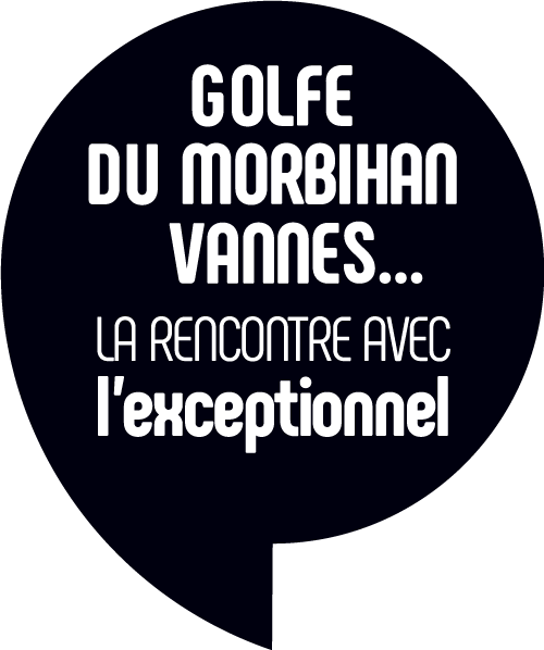 Logo Vannes