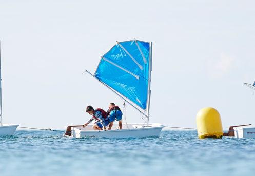 bateaux loues pour loisir
