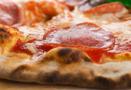 pizzeria golfe du morbihan