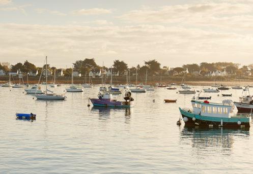 bateaux port navalo