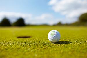 golf de saint gildas