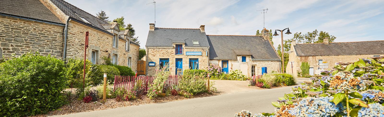 Chambres D Hotes Autours De Vannes Et Dans Le Golfe Du Morbihan