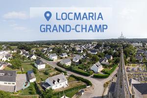 locmaria-grand-champ-sd