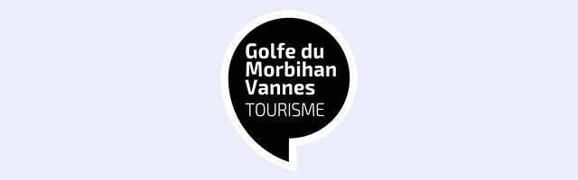 Que fait l'Ofice de Tourisme